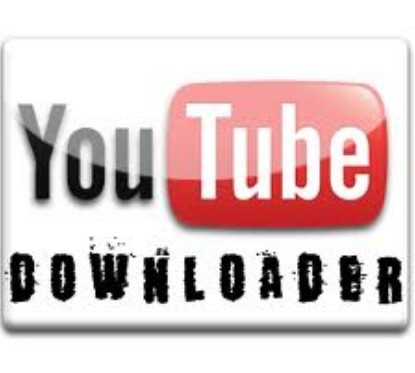 Download Video nhanh