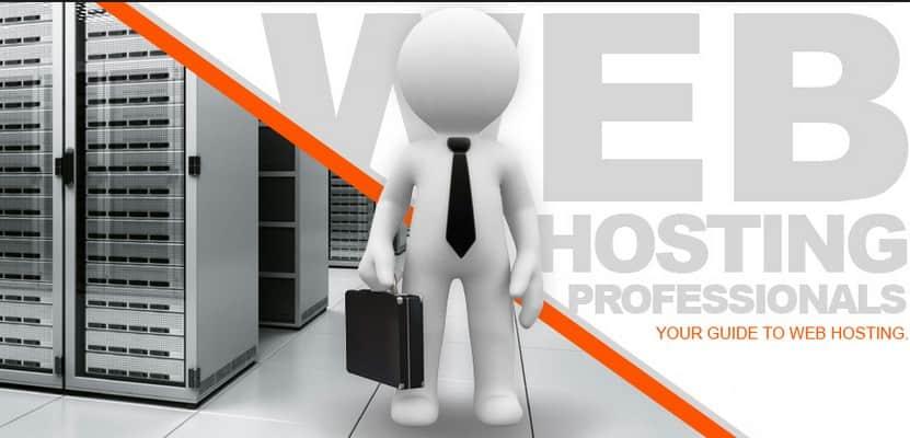 Cách chọn Domain và Hosting cho website