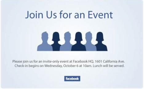 Invite all friends