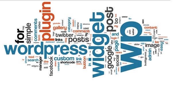 Tổng hợp những Plugin nên dùng cho WordPress