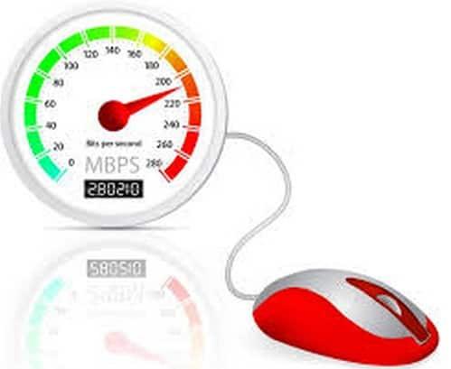Phương pháp tăng độ load cho web