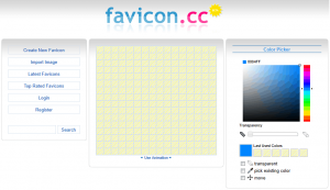 faviconcc