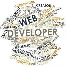 Lập trình web (Web developer)