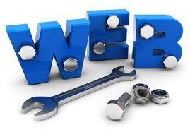 Loi thiet ke web thuong gap