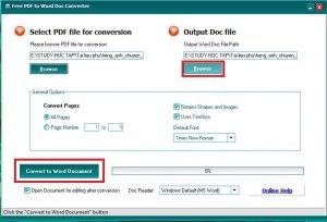 phần mềm đổi đuôi pdf