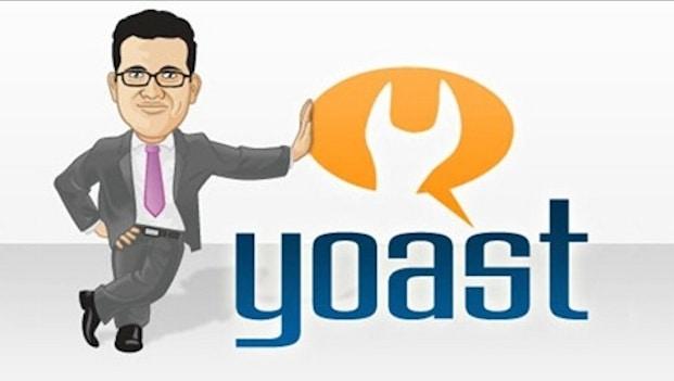 Plugin SEO WordPress SEO by Yoast miễn phí tốt nhất WordPress