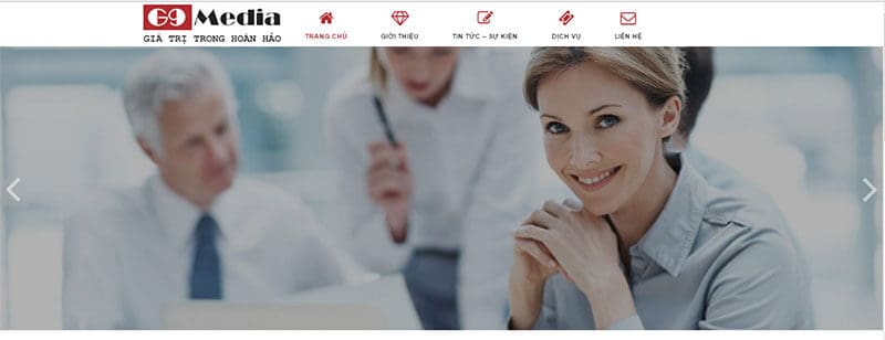 thiet-ke-website-doanh-nghiep-1-min
