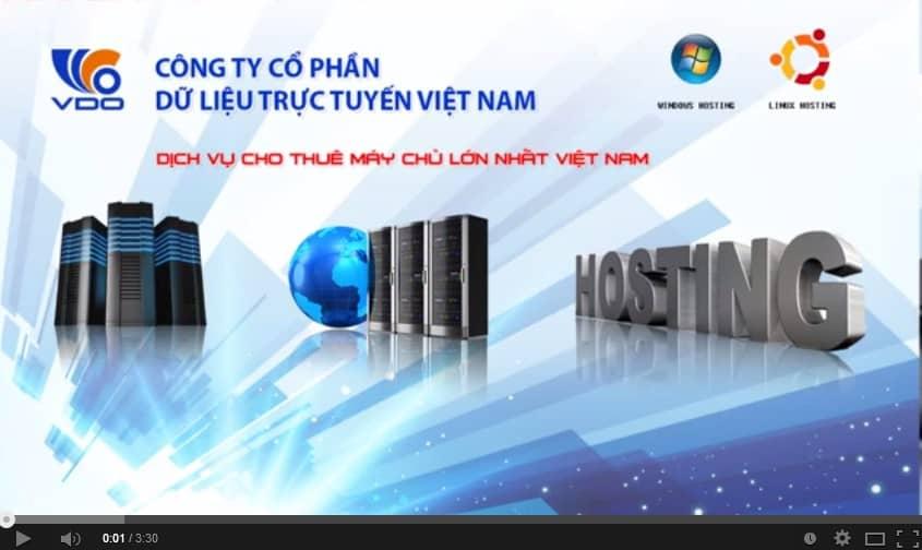 Công ty Việt Max Group
