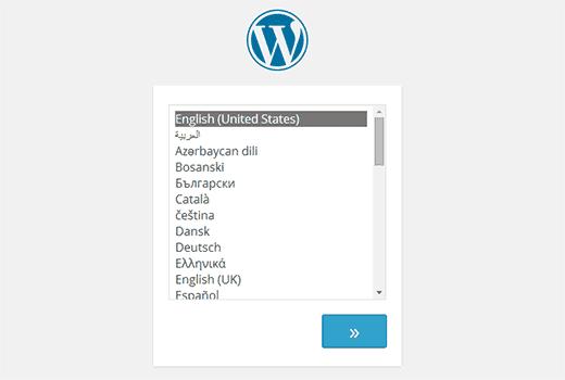 Điểm mới WordPress 4.0