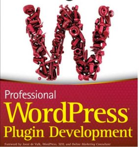 5 ebook hay về wordpress