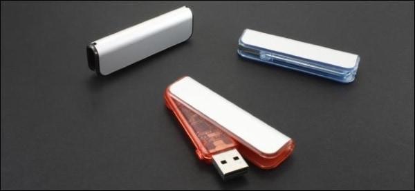 Hướng dẫn tạo USB, SD boot