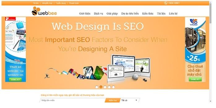 Hướng dẫn làm banner quảng cáo chạy dọc 2 bên website bằng HTML