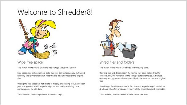 Shredder8!