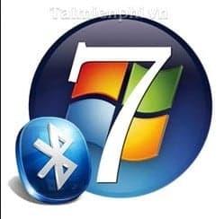 Sử dụng tiện ích Bluetooth trên Laptop chia sẻ file với điện thoại