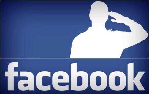 Cách tránh bị khóa tài khoản Facebook