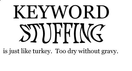 keyword-stuffing1