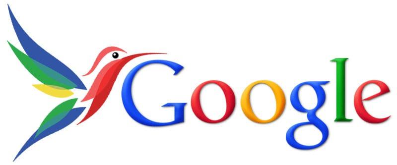 truy vấn google