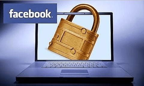 Tranh bi khoa tai khoan facebook ads