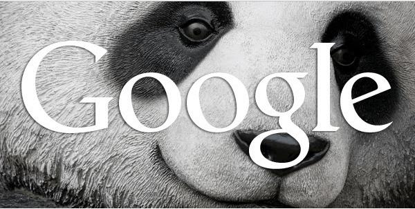 Google đã chính thức cập nhật thuật toán Panda 4.1