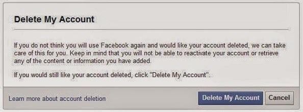 xóa-tài-khoản-facebook-không-cần-đợi-2-tháng