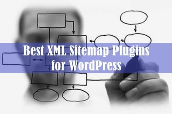 14 Plugins XML Sitemap tốt nhất cho WordPress