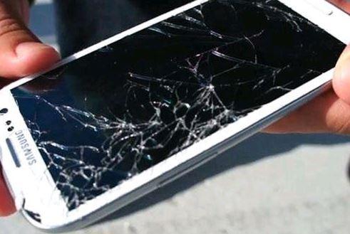 5 điều nên tránh nếu không muốn điện thoại bị phát nổ