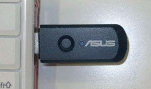 Làm gì khi USB không nhận khi cắm vào máy tính?