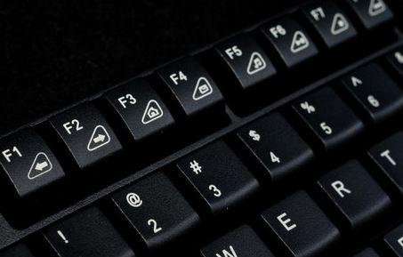 Tìm hiểu về tác dùng của các phím F1 đến F12