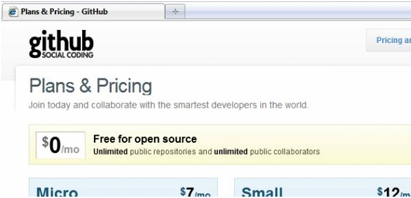 10 Add-on Firefox cho người thiết kế website - add on IE-Tab-2