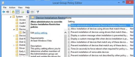 Hướng dẫn ngăn chặn virus tự lây từ máy tính vào các thiết bị
