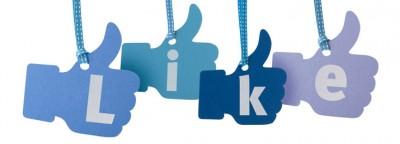 Các bước SEO fanpage facebook
