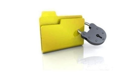 Những công cụ miễn phí giúp ẩn tập tin trong Windows