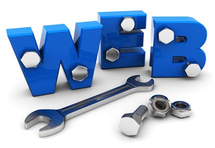 Các yếu tố cơ bản tạo nên tính hiệu quả cho Website
