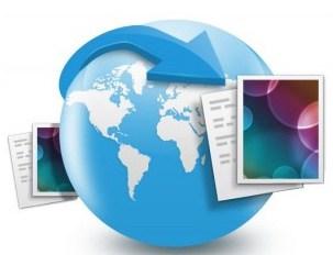 10 Plug in Chrome cho doanh nghiệp - Ge.tt