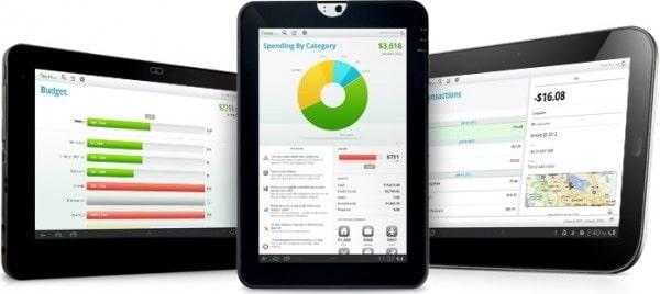 10 Plug in Chrome cho doanh nghiệp - Mint