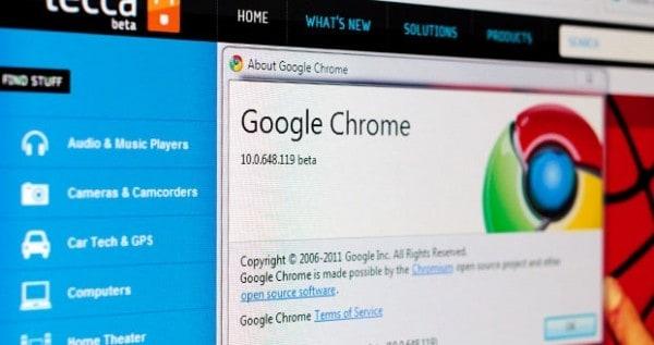 10 Plug in Chrome cho doanh nghiệp - Screen Capture