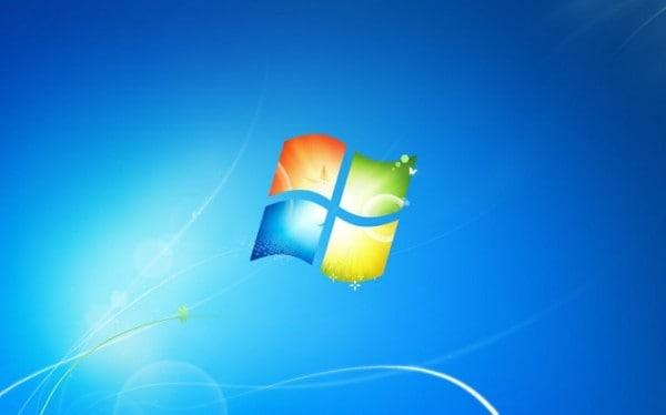 Microsoft chính thức cho phép người dùng tải về Windows 7 dạng ISO