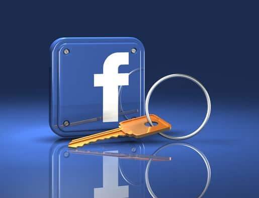 7 tiện ích mới của Facebook