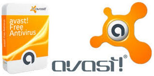 Top 10 những phần mềm diệt virus tốt nhất hiện nay- Avast