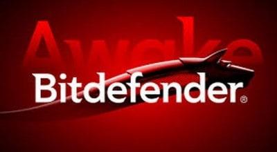 Top 10 những phần mềm diệt virus tốt nhất hiện nay- Bitdefender