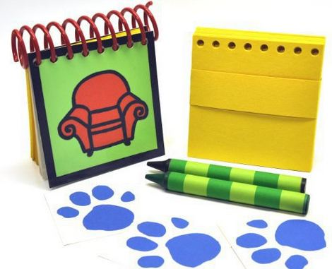 Công cụ hữu ích trong việc thiết kế Website - Handy Dandy Notebook For Sketches
