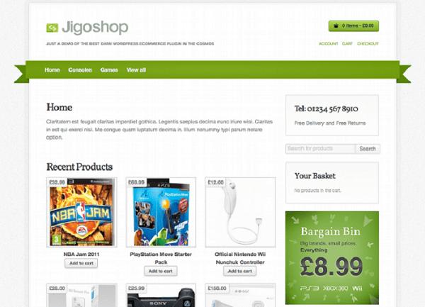 plugin WordPress miễn phí