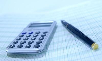 Không SEO nếu ngân sách của bạn quá eo hẹp.