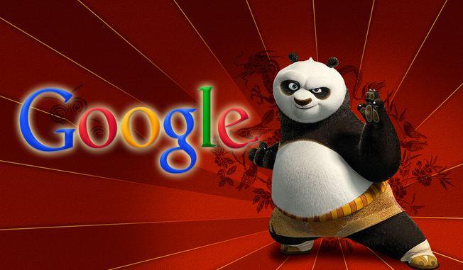 gg-panda