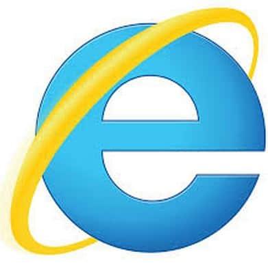 Lướt Web an toàn với trình duyệt Internet Explorer