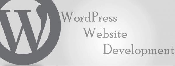 Những phần mềm cần thiết để lập trình website wordpress