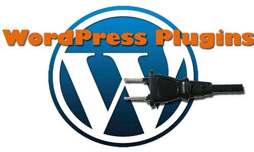 Những nguyên nhân khiến Website WordPress load chậm