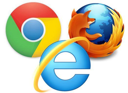 Microsoft khai tử Internet Explorer trong hệ điều hành Windows 10