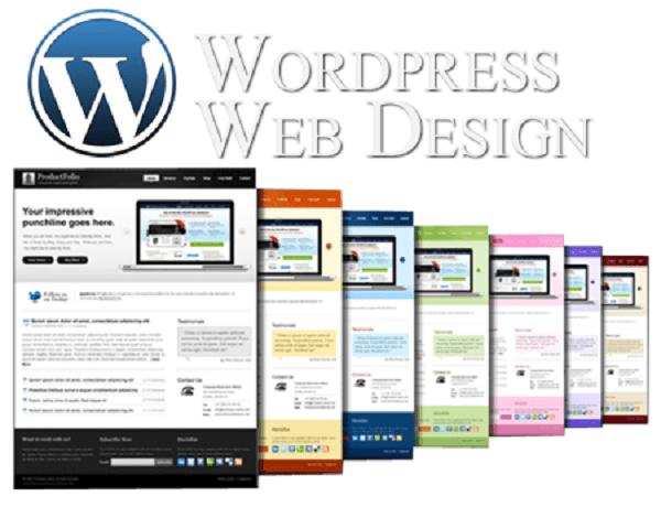 một số plugin WordPress miễn phí