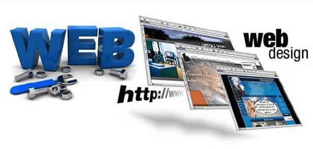 Thiết kế website chuyên nghiệp cần những gì?